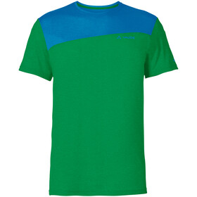 VAUDE Sveit T-Shirt Uomo, apple green